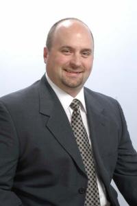 Dr. Charles Mutschler