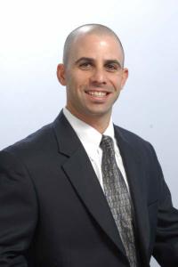 Jarett Reinhartz